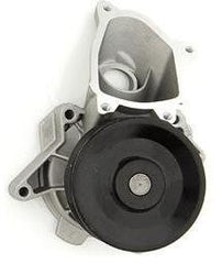 Rover 75 / MG ZT CDT/CDTi Waterpump - PEB102470 - OEM-Q