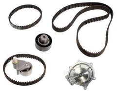 *GROUP BUY* KV6 Cambelt (Timing Belt) Kit (Rover 75 / ZS180 / ZT160 / ZT190 / 825) - OEM-Q