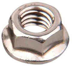 Exhaust Manifold Lock Nuts - All Models (M10) ERR597 / FX110041