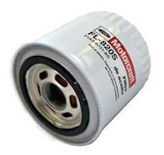 Genuine Ford ZT260 / 75 V8 Oil Filter - LPW000070 / LPW000071 MG Rover