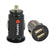Griffin Flush Fit 2x USB In-Car Charger - PowerJolt