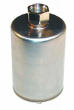 Rover K Series (All) Fuel Filter - WJN101191 / WJN101192 (200/400/25/45/ZR/ZS/F/TF)