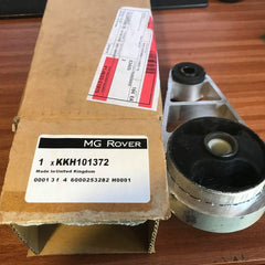 Genuine Rover 75 / MG ZT 1.8 Lower Engine Mount - KKH101372