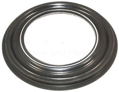 K Series OEM-Q Crankshaft Rear Oil Seal - LUF000050