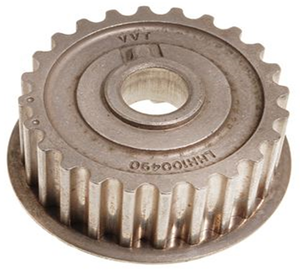 K Series Crankshaft Gear / Sprocket - LHH100480 - Genuine MG Rover
