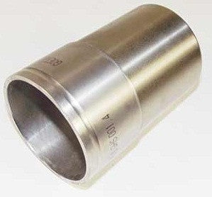 K Series and KV6 Cylinder Liners - 1.6 / 1.8 / 2.0 / 2.5 (4 Cyl and V6) - LCJ000050