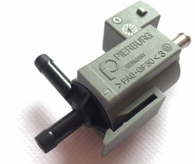 1.8T K Series (75/ZT) Boost Control Solenoid - Genuine PIERBURG Germany PMK000030