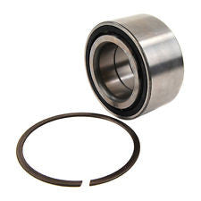 Rover 400 / 45 / MG ZS Front Wheel Bearing Kit - RUD100070 / RUD100071