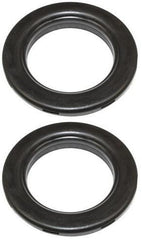 Rover 75 / MG ZT Strut Top Mount Bearings - Pair. RNR100090 OEM-Q