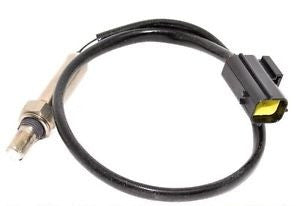 Genuine Bosch Lambda Sensor - MHK10006 - Pre-2000 K Series Engines