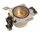 48mm K Series Alloy Throttle Body - MHB000080 - Genuine MG Rover