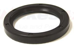 T Series Camshaft Oil Seals - Set of 4. LZB100271