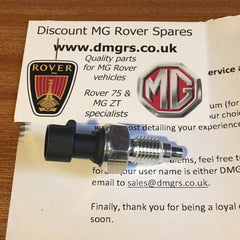 Rover 75 / MG ZT Reverse Light Switch - UMB100090