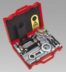 KV6 Timing Tool Kit - Rental or Purchase - inc ZT190