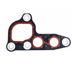 MG ZT260 V8 Oil Filter Housing Gasket - LVH000030