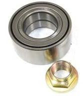 MG ZT260 / Rover 75 V8 Front / Rear Wheel Bearing Kit - RUD100150 / RUD100120 - Genuine MG