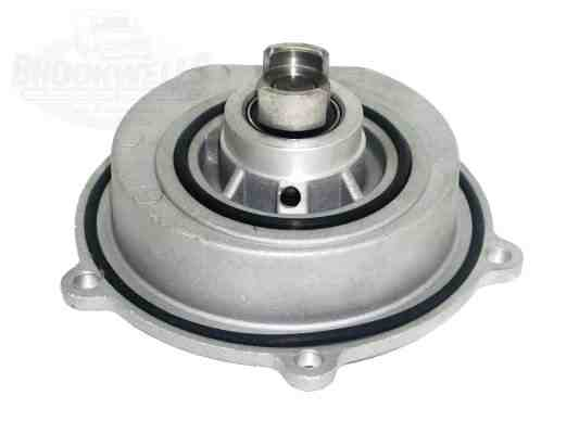 Rover L / T Series Water Pump Assembly - PEB102420 / PEB102421