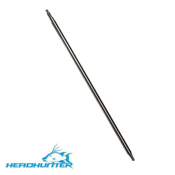 Big Injector Rod