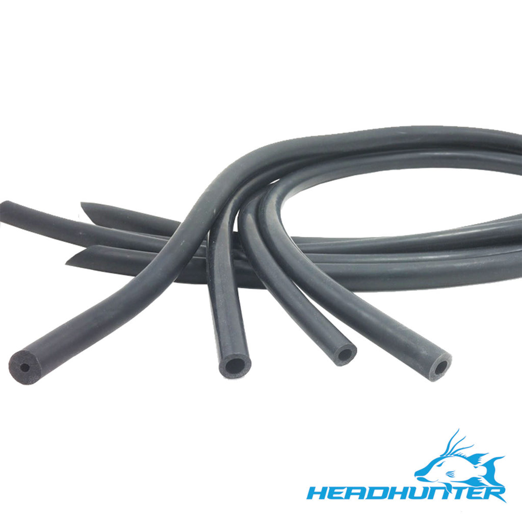 Guerrilla Sling Replacement Band | Headhunter Spearfishing