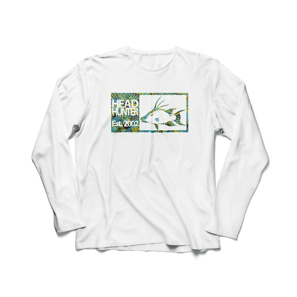 Tropical Performance Shirt