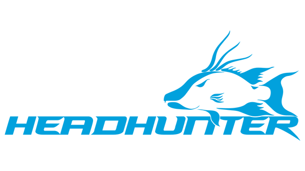 Headhunter Spearfishing Gift Card