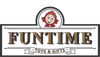 Funtime Toys and Gifts Logo