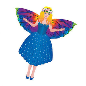 Wind N Sun Mini Kite-Fairy