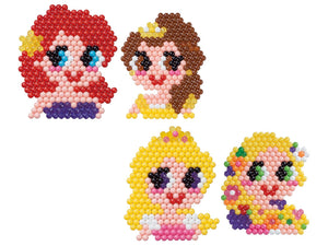 Aquabeads Disney Princess Play Set