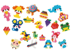 Aquabeads Deluxe Studio Animals