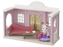 Load image into Gallery viewer, Calico Critters Designer Studio