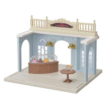 Load image into Gallery viewer, Calico Critters Creamy Gelato Shop
