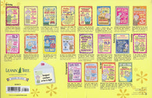 Load image into Gallery viewer, Leanin Tree Auntie Acid Greeting Cards Assortment #90771
