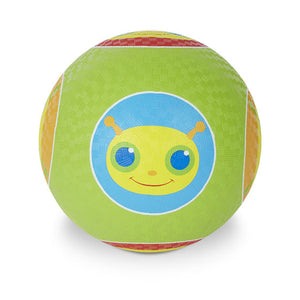 Melissa & Doug Giddy Buggy Kickball 6035