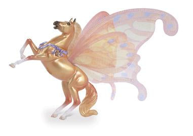 Breyer Wind Dancers- Sirocco