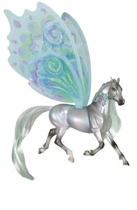 Breyer Wind Dancers- Sumatra