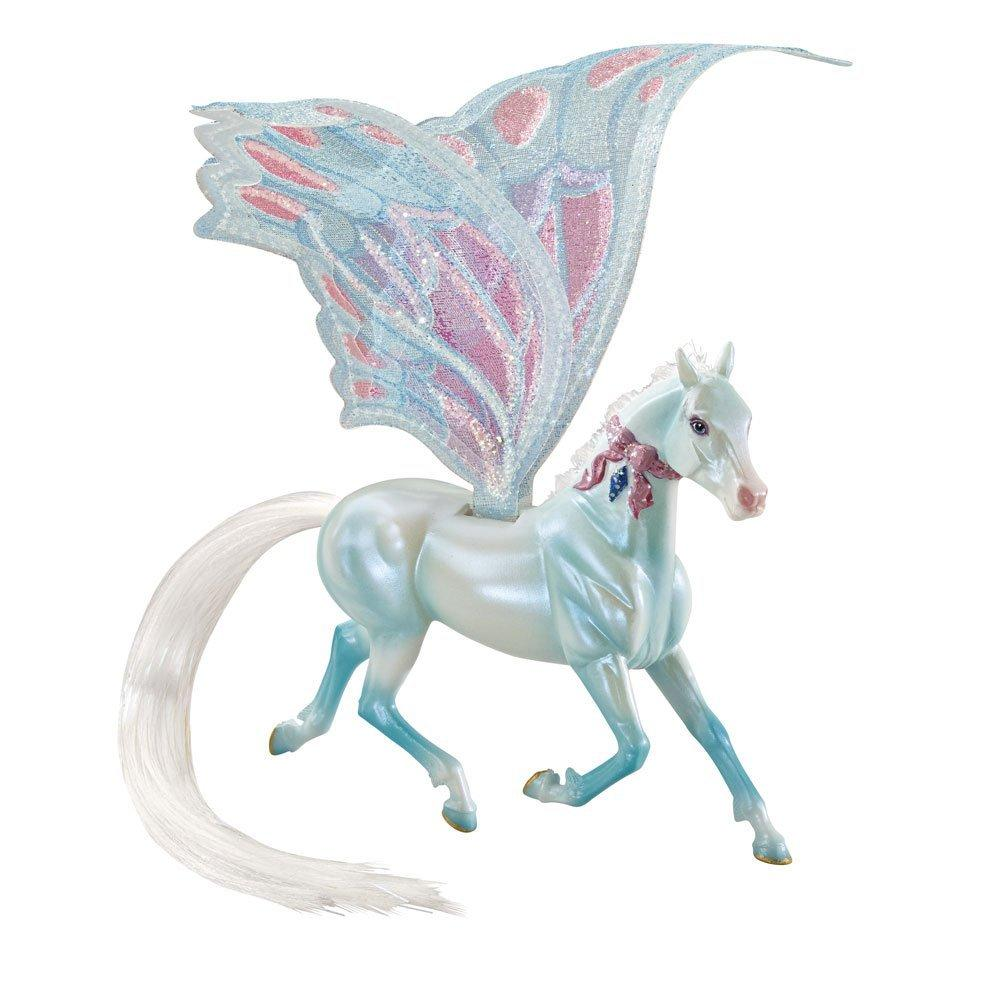 Breyer Wind Dancers- Aura
