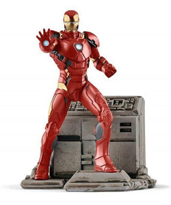 Schleich Marvel Iron Man