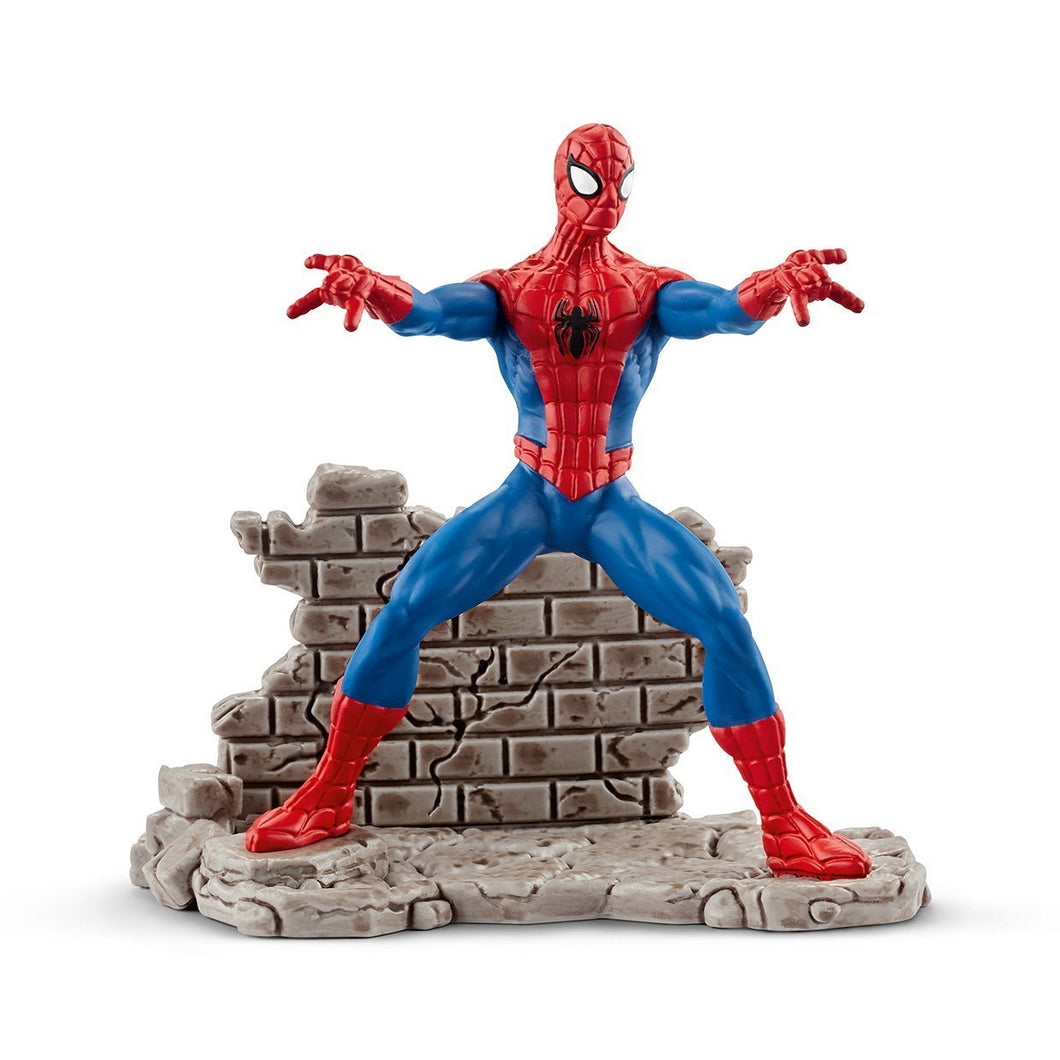 Schleich Marvel Spiderman