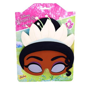 Princess Tiana Disney Sunstaches Sun Glasses - Freedom Day Sales