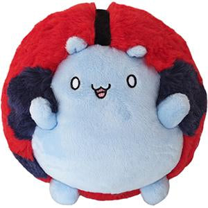 Mini Squishable Catbug 7