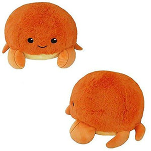 "Squishable 15"" Crab - Freedom Day Sales"