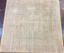 Load image into Gallery viewer, Contemporary 8 x 8 Beige Discount Rug #50847