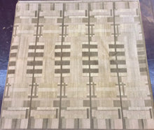 Load image into Gallery viewer, Contemporary 10 x 10 Beige Discount Rug #51148