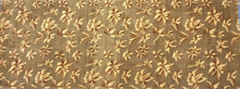 Load image into Gallery viewer, Contemporary 3 x 8 Brown Rug #11810