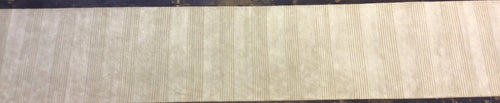 3 x 23 India Contemporary #72622 Beige