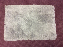 Load image into Gallery viewer, 2 x 3 India Shag Grey Rug