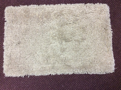 Contemporary 2 x 3 Beige Rug #61299