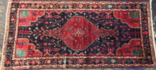 Load image into Gallery viewer, 5 x 10 Persia Oriental Red #73904