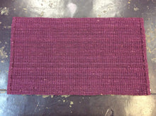 Load image into Gallery viewer, 3 x 5 India Contemporary Purple #66316
