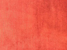 Load image into Gallery viewer, Contemporary 8 x 10 Red Discount Rug #70565